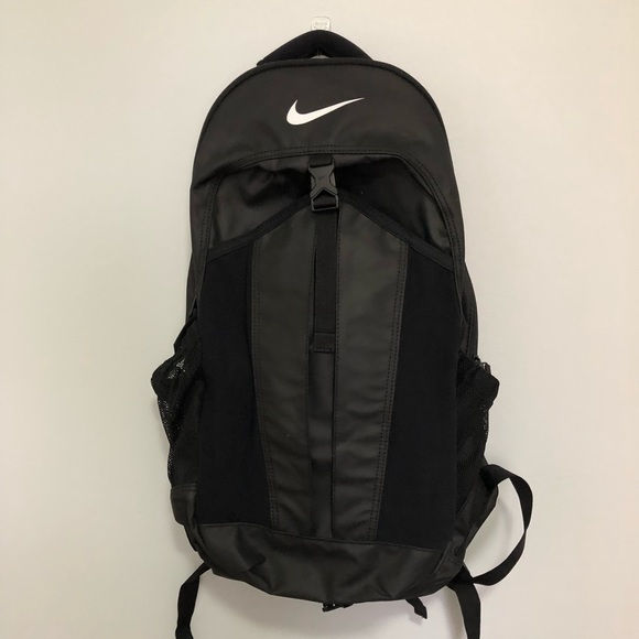 nike backpack air max